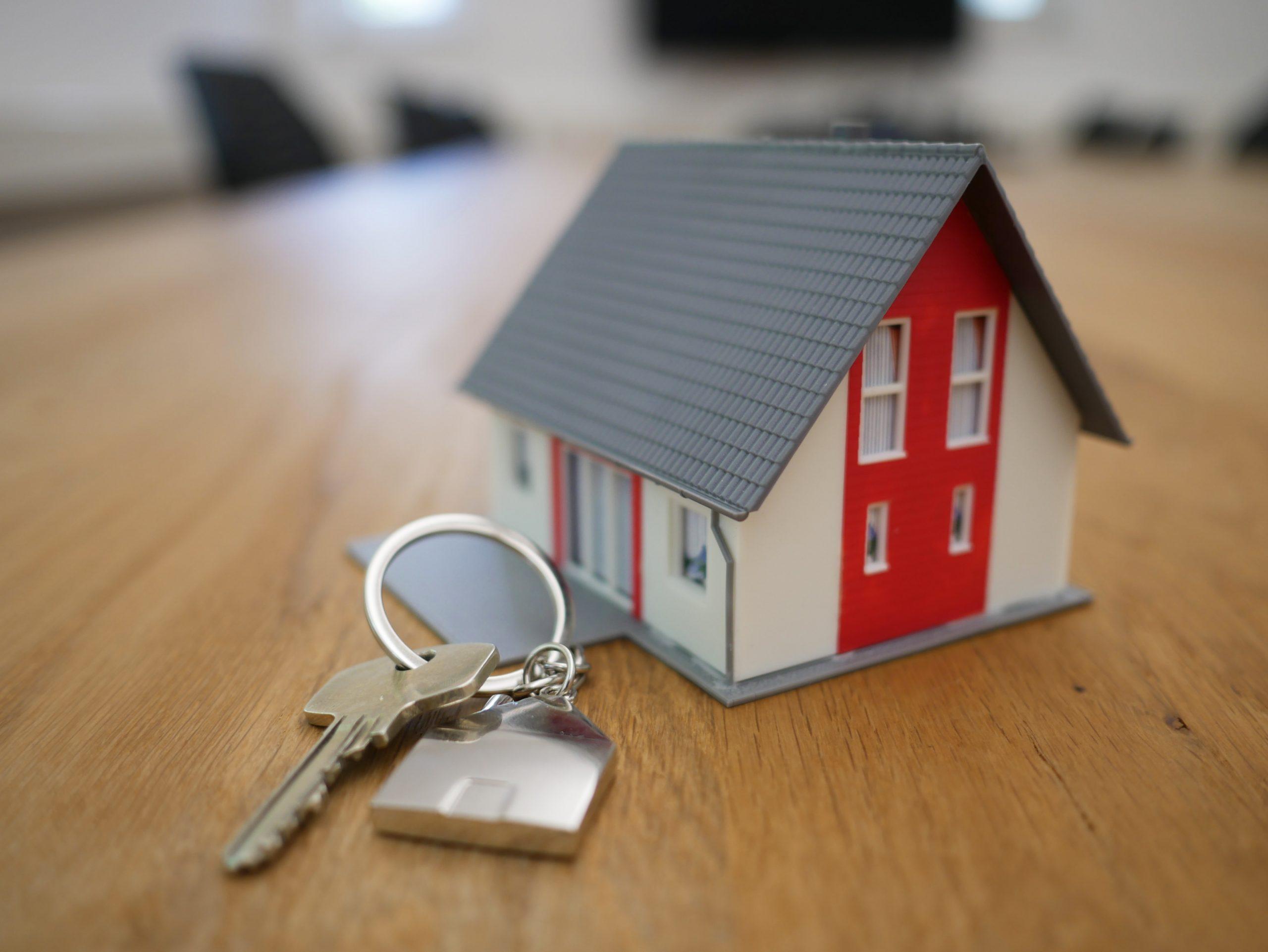 Courtier en crédit immobilier à Vichy
